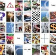 CCS Image Cards