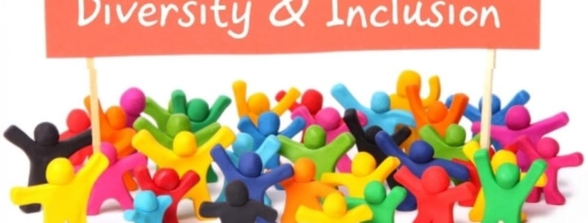 Understanding Diversity and Inclusion