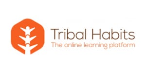 Tribal Habits