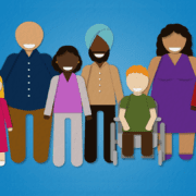 Embracing Diversity and Inclusion