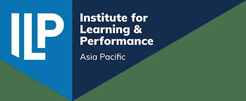 ILP Asia Pacific