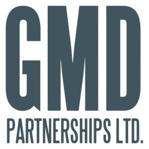 GMD Partnerships – Affiliates of Kirkpatrick Partners
