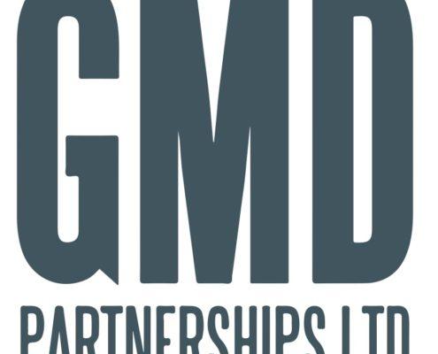 GMD Partnerships