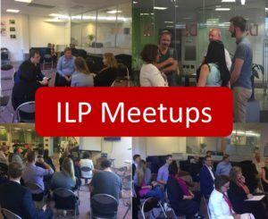 ILP Meetups