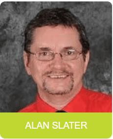 Alan_Slater