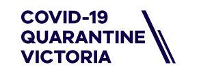 Covid-19-Quarantine Victoria